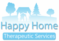 Happy Home Therapy | Relationship Counseling, Family Therapy, Stress and Anxiety Management, Parenting, Life After Divorce, Teen Therapy, Depression Help in Plantation, FL | Broward County
