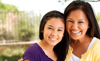 Teen Therapy can redefine and improve your relationship with your kids.